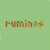 ruminos - the tiles game! 1.0