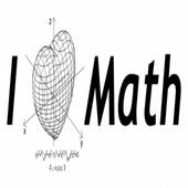 AP Calculus Review 1.0