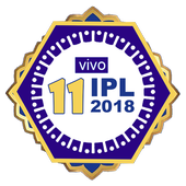 IPL 11 1.3