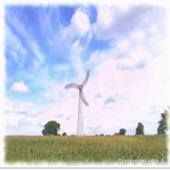 Virtual windmill 2.2