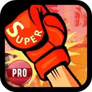 Super Punchapp Pro 1.2