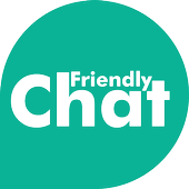 FriendlyChat 1.0
