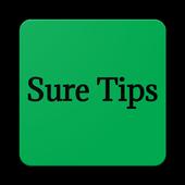 SportPesa Tips 1.0