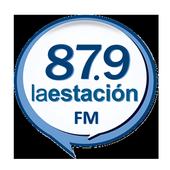 La Estación FM 87.9 1.02