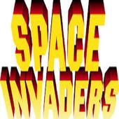 SpaceInvaders 1.0
