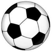 Soccer scores 1.0
