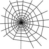 SpiderSquash 1.0