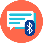 Bluetooth Terminal 1.2