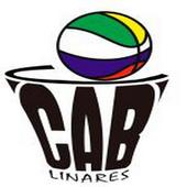CAB 2.2