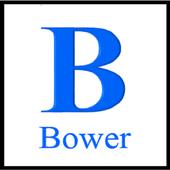 Bower Lamp App 1.1