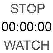 Stopwatch and Timer 4.0