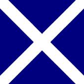 appinventor.ai_theGHK.Scottish_Lite icon