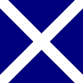 Scottish Soundboard Lite 1.0