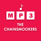 All The Chainsmokers Hits Song 1.0