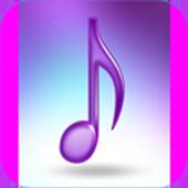 SHREYA GHOSHAL HINDI SONG 1.0