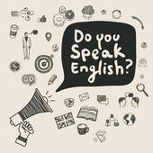 English pronunciation practice 1.6