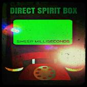 DIRECT SPIRIT BOX 1 2 APK Download - Android Tools Apps