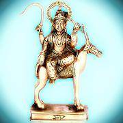 Vedic Hymn: Soma from Heaven (Hindu Atharvaveda) 4.0