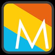 Memory Squares Official v1.1