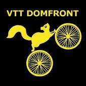 VTT DOMFRONT 1.1