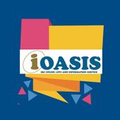 iOASIS 1.0
