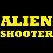 Alien Shooter 1.0