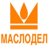 Maslodel 1.1
