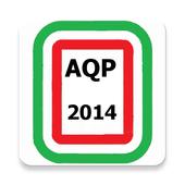 AQP PUGLIA 2014 1.0