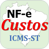 Cálculos com ICMS ST