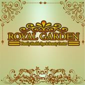 Royal Garden 1.0