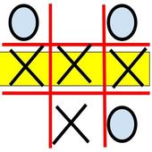 Unbeatable (Maybe) Tic Tac Toe