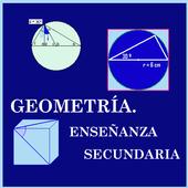 Geometria 1.5
