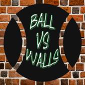 Ball vs Walls 1.0