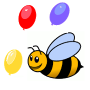 appinventor.ai_yellowcremise.TouchBalloons icon