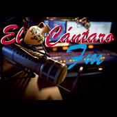 El Cantaro FM 4.1