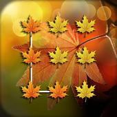 AppLock Theme Autumn 1.0