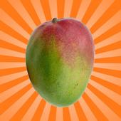 Mango Simulator 1.0