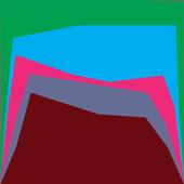 Color falling illusion 1.0