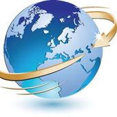 In alle Welt - Reisemagazin 1.0