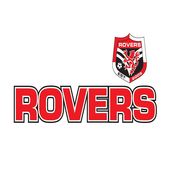 HYS Rovers Mobile App