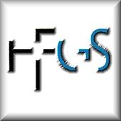 S12a Stundenplan HFGS