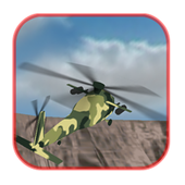 Helicopter Air Attack 1.0.7