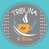 Tribuna Café e Bistro 1.9.1