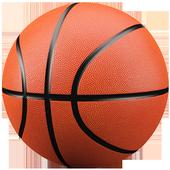 The Amazing Baketball 1.0