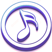 Lei do Retorno Tops Songs 1.0.0
