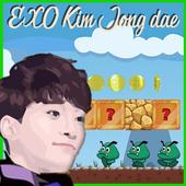 EXO Jump Games (Part 2) 1.0.0