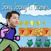Song Joong-ki Games - Running Adventure 2.1.0
