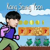 WINNER Kang Seung-yoon Game 1.0.0