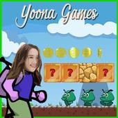 K-POP Games: SNSD Yoona 1.0.0