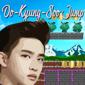 EXO Do-Kyung-Soo Games 1.0.0